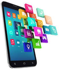 android apps development android app development services outsource2india