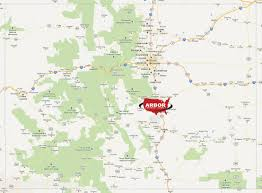 Broomfield Colorado Map by Our People Tx Co Fl Nv Ca Colorado Springs