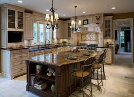 southern kitchen ideas southern kitchen designs southern kitchen designs and kitchen