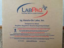 amazon com brand new chem 2 labpaq kit ck 02 other products
