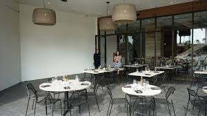 Universal Kitchen Design by Vivo Italian Kitchen At Universal Citywalk Orlando U2013 Full Menu Hd