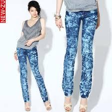 jean pants for women white pants 2016