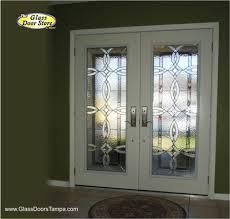 glass door tampa aura front entry glass door the glass door store