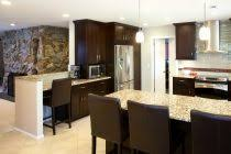 Khetkrong All About Kitchen Part by Khetkrong All About Kitchen Part 9