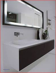 bathroom mirror cabinet ideas mirror height in bathroom bathroom 98 best of bathroom