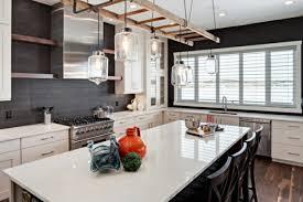 achat cuisine en ligne 1001 designs et conseils pour la cuisine rustique parfaite en
