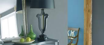 interior paints u2014 colorize inc clifton park new york