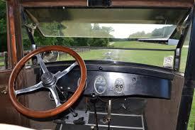 1925 peerless for sale 1983977 hemmings motor news