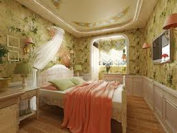 100 bedroom wallpaper ideas styles patterns and colors