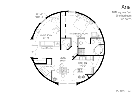 Free House Floor Plans Large Geodesic Dome Home Floor Plan Image Free Home Geo Dome Home