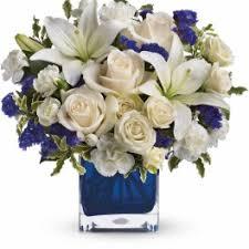 winter park florist winter flower delivery in richmond park florist