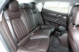 maserati quattro interior car picker maserati ghibli diesel interior images