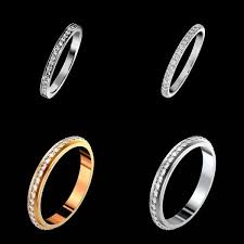 piaget wedding band price 34 best band images on jewelry rings and wedding bands