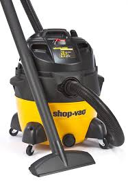 Wet Vacs At Lowes by Amazon Com Shop Vac 9551600 6 5 Peak Hp Ultra Pro Series Wet Or