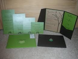 diy pocket wedding invitations diy pocket wedding invitations iloveprojection