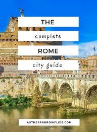 best 25 city breaks rome ideas on rome holidays rome