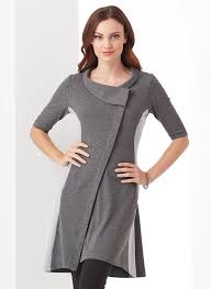asymmetrical dress lur asymmetrical dress time for me catalog online catalog