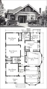 floor plans for craftsman style homes bungalow home plans shining design small contemporary bungalow house