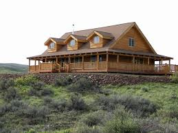 wrap around porch home plans rustic homes plans luxury sophisticated log house plans with wrap