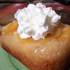 best 25 peach upside down cake ideas on pinterest