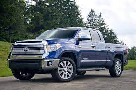tundra truck 2016 toyota tundra dealer serving oakland and san jose livermore