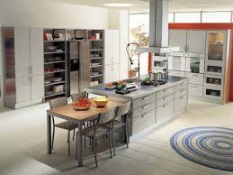 kitchens designs ideas kitchen design 7 kitchen design ideas kitchen design ideas