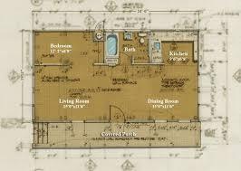Favorite House Plans 22 Best Favorite House Plans At Houseplans Com Images On Pinterest