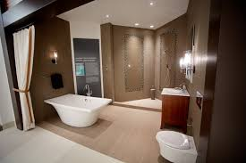 Bathroom Design San Diego Bathroom Design San Diego Geotruffe
