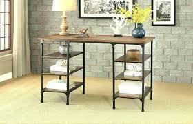 bar height work table counter height office desk getrewind co