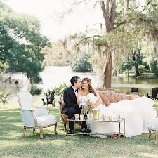 wedding planners charleston sc charleston wedding planner