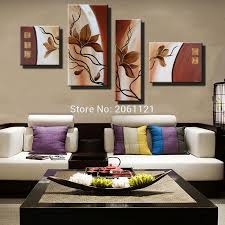 online buy wholesale best selling oil paintings from china best