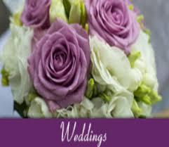 Wedding Flowers Cork Fab Flowers In Douglas Florists Gpi Ie