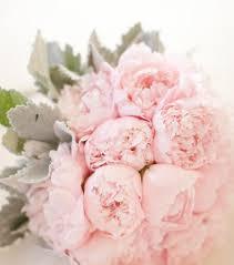 wedding flowers pink 10 beautiful pink wedding bouquets part 1 flowerona