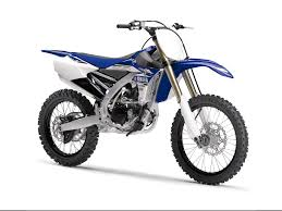 best 2 stroke motocross bike 2017 yamaha motocross model line transworld motocross