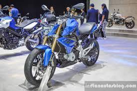 bmw motorcycle 2016 bmw motorrad hints eicma 2016 world premiere for bmw g310 gs