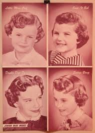 pictures of salon hairstyles for 8 yr old girl 25 best 60s hairstyle posters images on pinterest hairdos