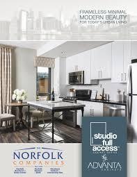 kitchen design norfolk advanta studio full access broch simplebooklet com