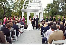 franklin park conservatory wedding franklin park conservatory columbus ohio by wyar