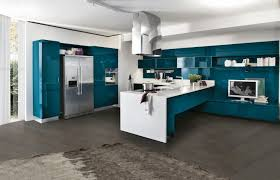 Kitchen Colors Ideas Pictures Kitchen Decorating Latest Kitchen Furniture 2018 Kitchen Cabinet