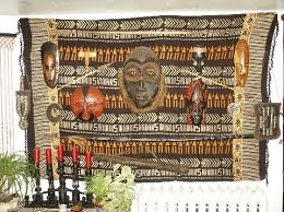 African Inspired Home Decor 67 Best African Influenced Decor Images On Pinterest African Art