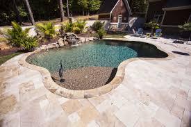 Backyard Pools And Spas by Charlotte Raleigh U0026 Greensboro Pool Spas Photos