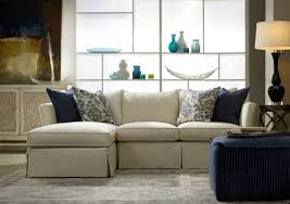Trends In Home Design Latest Trends In Home Decorating And Interior Design 2015