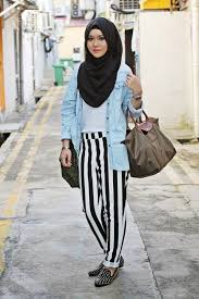 http www hijabiworld com hijab fashion for the casual style