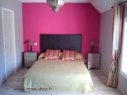 chambre d hote balaruc chambre d hote frontignan luxury agence immobili re alonso