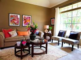 popular paint ideas for small living room newgomemphis