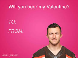 Valentines Funny Meme - funny meme valentines day cards your meme source
