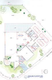 100 slab home floor plans log home floor plans u0026 design