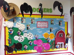 34 best bulletin boards images on pinterest toddler classroom