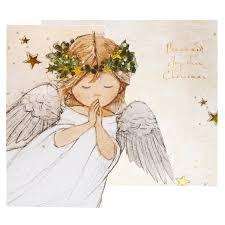 angel christmas cards learntoride co