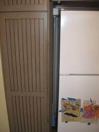 12 inch broom cabinet kitchen pantry storage cabinet broom closet home design ideas care